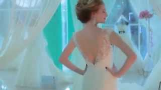 Свадебный салон АНАСТАСИЯ г.Сочи