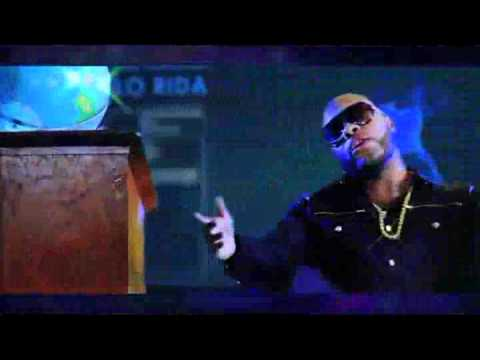 Flo Rida Ft  T Pain    Zoosk Girl    iM1 MUSIC mpeg4