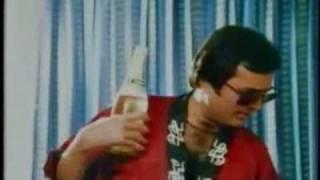 Dhanwan - Idhar aa aa aa bhi ja