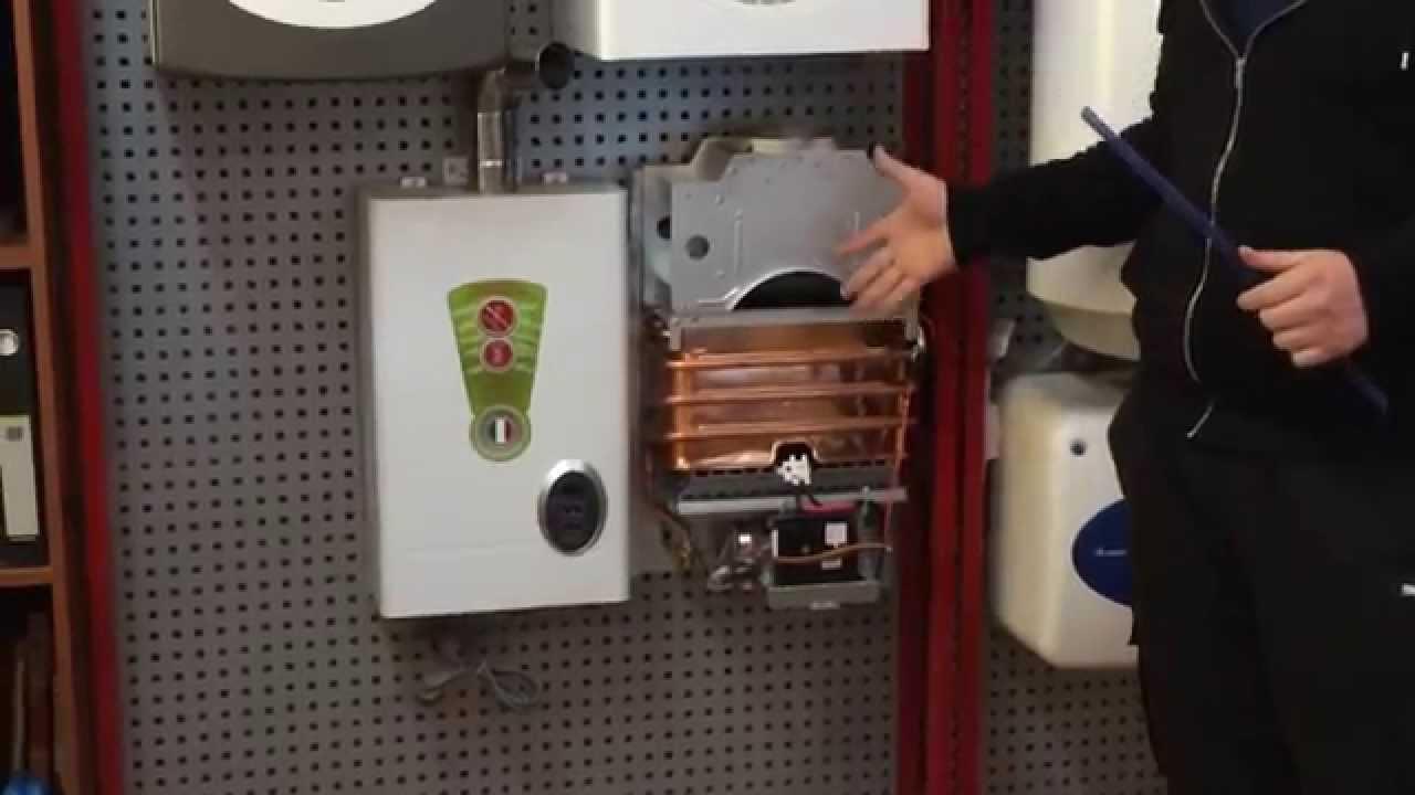 инструкция по установке водонагревателя электрического аристон 10л