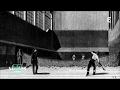 La pelote basque - Visites privées
