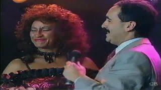 Celia Cruz & Willie Colon........ Usted Abuso