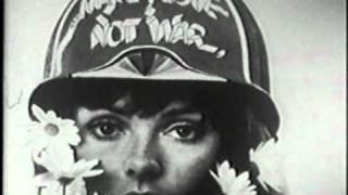 Simon & Garfunkel - Baby Driver (1970 film-clip)