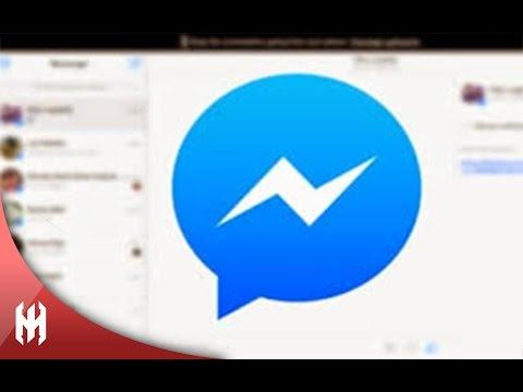 comment-telecharger-facebook-messenger-pour-pc-gratuit