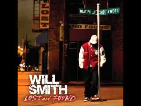 Will Smith  Tell Me Why feat Mary J Blige