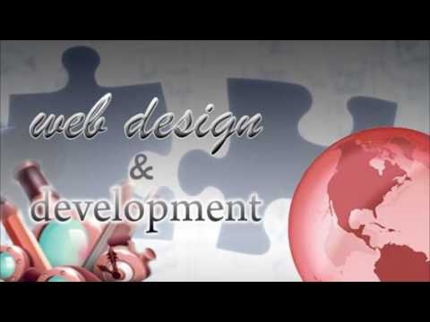 Get Best PHP Joomla CMS Web Developers at Best Rates in USA, UK