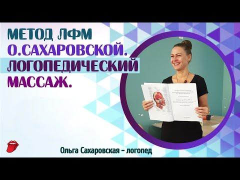 Лого- фасциальный массаж при мышечно-функциональных нарушениях у лиц с речевой патологией.