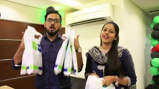 SURPRISING OUR BLESSED FRIDAY SALE CUSTOMERS | Telemart.pk | Finest Online Store
