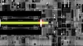 Download ENAJ   |  Axioma MP3 song and Music Video