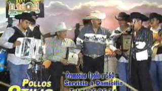 ULTIMA ENTREVISTA A CORNELIO REYNA JR EN SALTILLO COAHUILA (TUNEL DEL TIEMPO)4ta parte