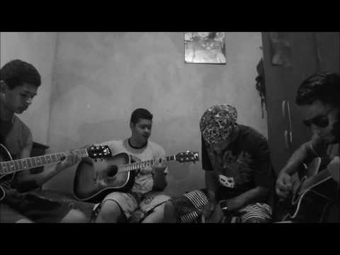 Snuff - Slipknot (Cover) Asset Ready