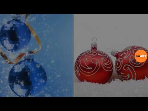 christmas tree ball ornaments large christmas ball ornaments - Large Christmas Ball Ornaments