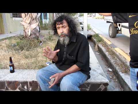 Marito, Ocotepeque, Ocotepeque, Honduras C.A.