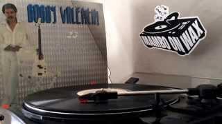 Bobby Valentin - Cuando Te Vea