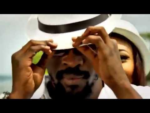 Dwayne Bravo ft Beenie Man & Timeka Marshall - Beenie Man & Bravo {OFFICIAL VIDEO} july 24, 2012