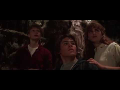 The Goonies (1985) Music Video streaming vf