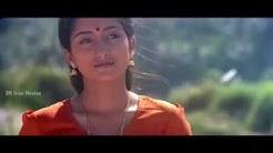 Paithrukam movie jayaram cute scene