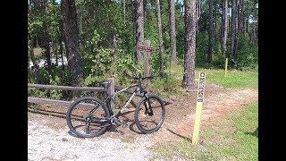 Bicyc Bca 29 Mens | Asdela
