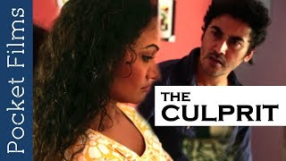Video A Psychological Thriller - The Culprit | Being In A Live-In Relationship download MP3, 3GP, MP4, WEBM, AVI, FLV Juni 2018