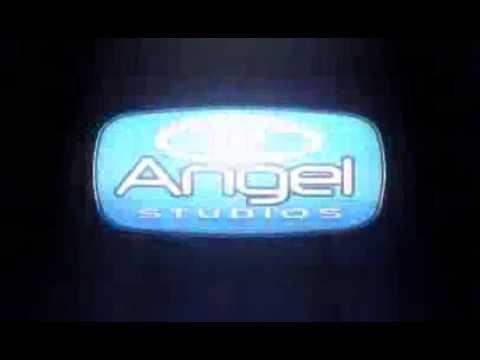 Rockstar Studios/Angel Studios (2000)