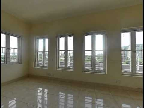 3 Bedroom Penthouse For Sale in Ikoyi