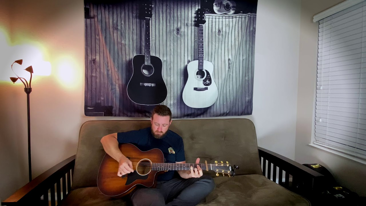 Cover - Feathered Indians by Tyler Childers