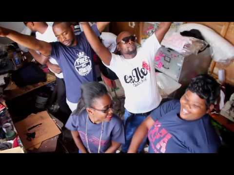 Download DISAPPEAR by Winky D  (Bustop Tv version)
