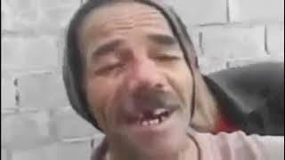 مقاطع كوميدية جزائرية مضحكة /Funny Algerian comedy clips