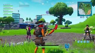 Fortnite Gemini Challenges Videos Page 2 Infinitube