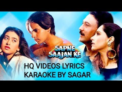 Kabhi Bhoola Kabhi Yaad Kiya best song - YouTube