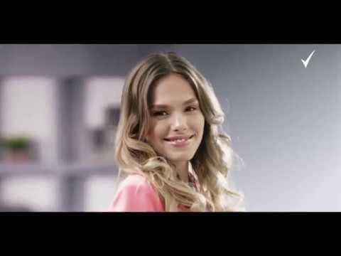 Rexona Waterfall - Mullen Lowe SSP3 - The Music Agency🎧