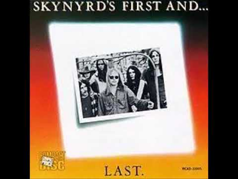 Lynyrd Skynyrd   Comin' Home with Lyrics in Description mp3