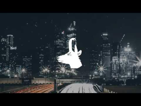 Pink Panther Theme Song (NOX Remix)