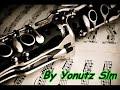 Download Sistem Clarinet 2018 ( By Yonutz Slm )