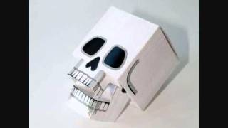 Voodoo Chilli - Dance So Sexy (Instrumental)