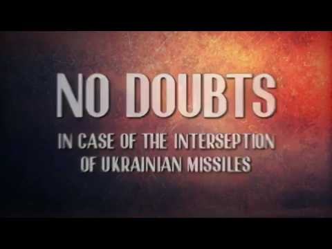 US-NATO-Ukraine No Fly Zone extended to Crimea may ignite WWIII with Russia 30.11.16 (sub. Bahasa)