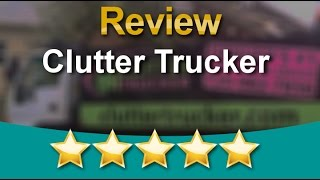 Bed Bugs Removal Colorado Springs - Clutter Trucker - (720) 98…