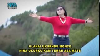 Download lagu album solo netty verra terbaru 2017 Kamlah Njagasa MP3