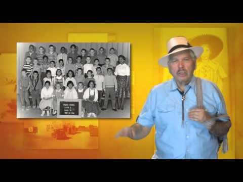 Latino Americans - Espanol