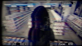 Esto Es Lo Que PASA Por La NOCHE En Un OXXO ( The convenience Store )