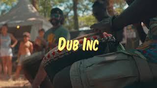 Reggae Sun Ska 2019 - Teaser