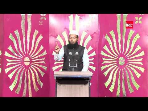 Ek Amal 4 Bade Bade Fayde Subhan Allah By Adv  Faiz Syed