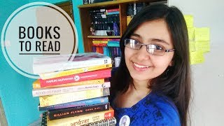 Books To Read Even If You Hate Reading ( Must-Reads) !