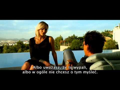 Adwokat - fragmenty filmu