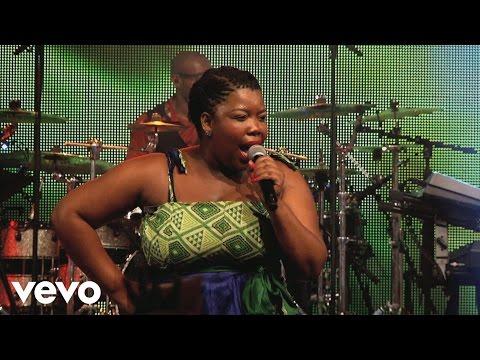 Joyous Celebration - Yebo Ngiyazi