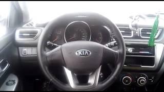 видео Колеса рулевые, чехлы и ручки КПП