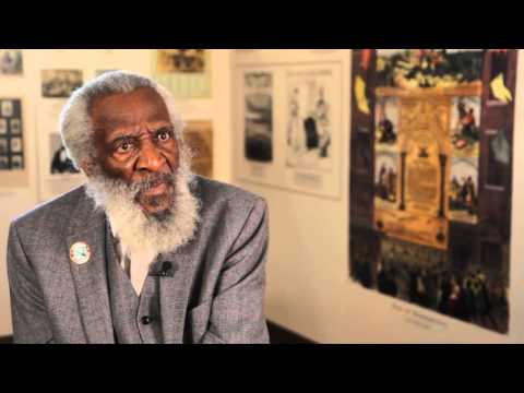 ASM_Interview 46_Dick Gregory 5