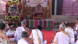 Chandogya Upanishad Ch 4 - 01 by Prof ML Narasimhamurthy