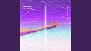Hands on Mine (feat. Prince Husein)