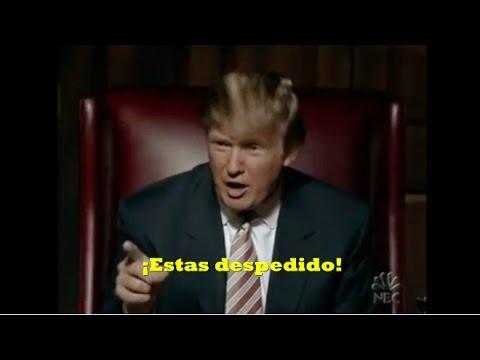 CLASIFICADO: Este es el informe entregado a Trump sobre Guatemala